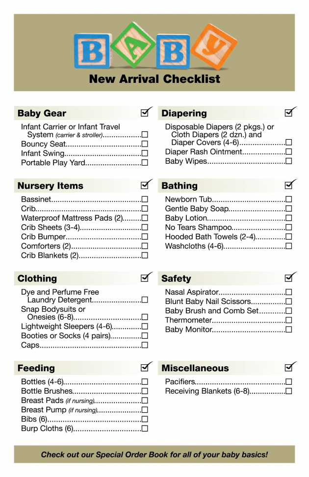 child health plus application pdf