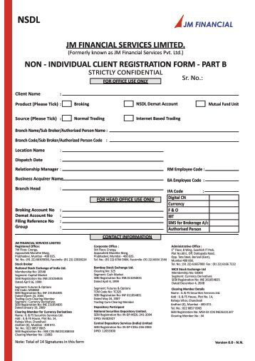 application for a medicare card for individual