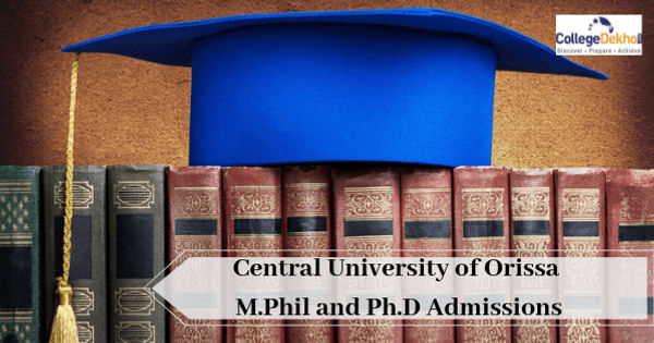 melbourne university phd application date