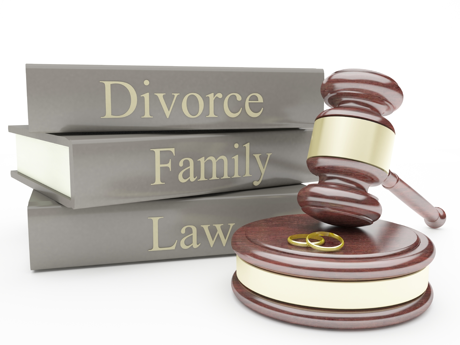 family court joint divorce application
