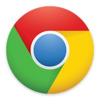 users sid library application support google chrome default