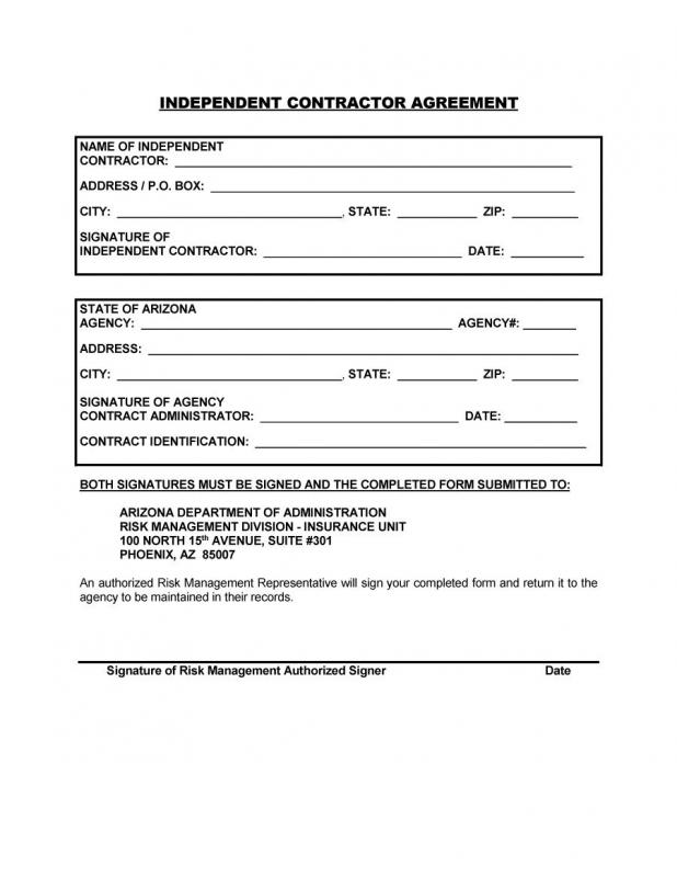 cgu business insurance application form
