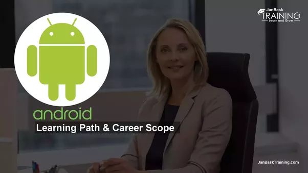 android mobile application developer interview questions