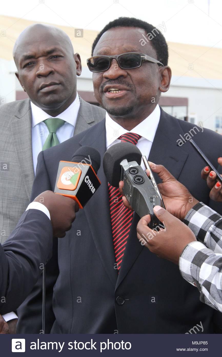canada visa application centre nairobi kenya