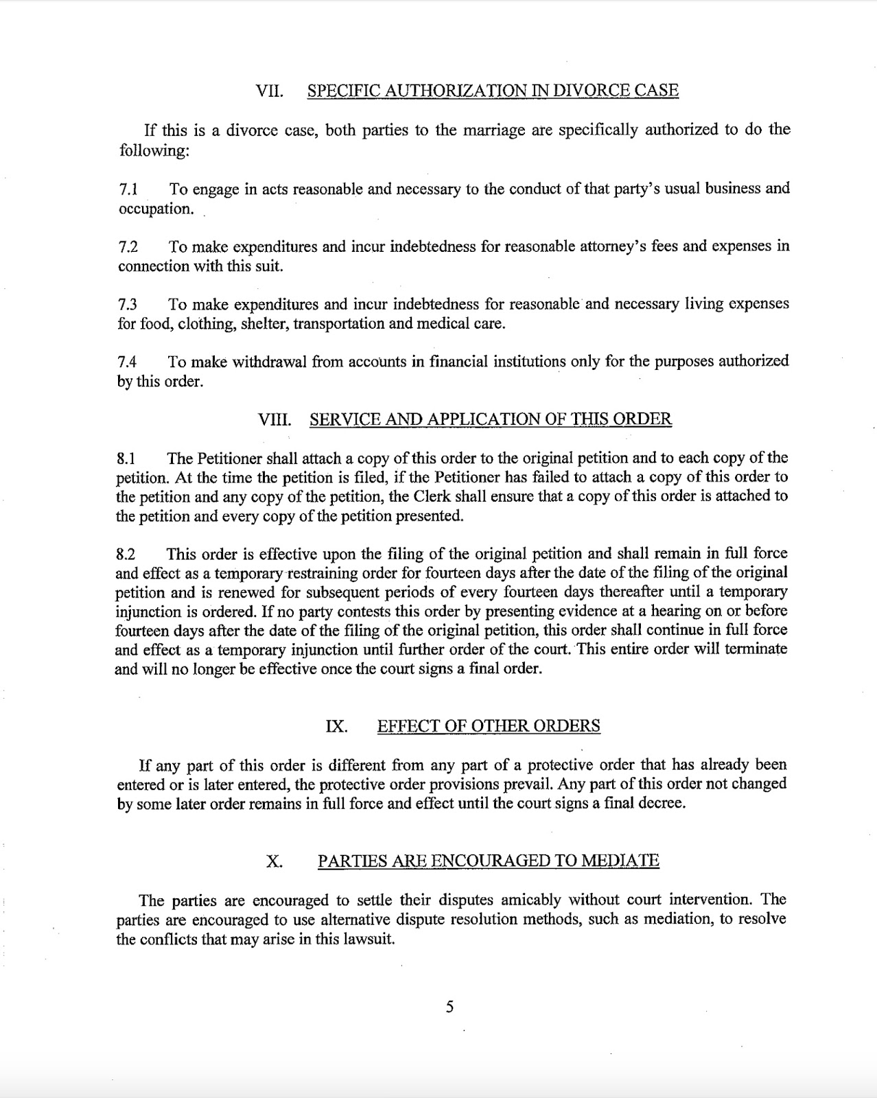 family court of australia application for consent orders form