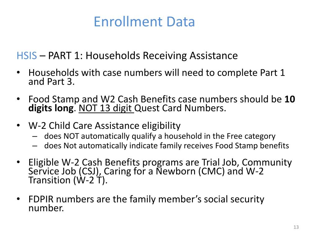 social security card application newborn