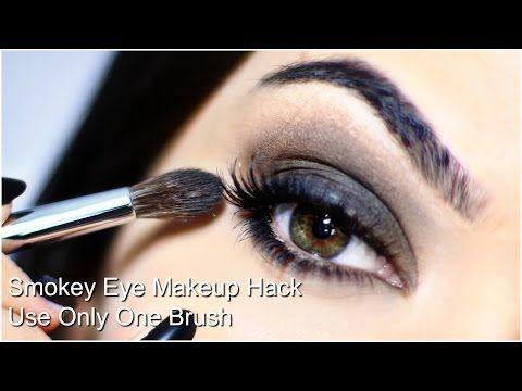 eye makeup order of application