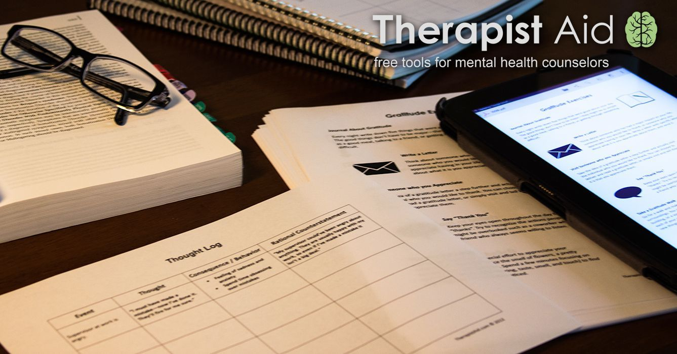 application of positive psychology in health