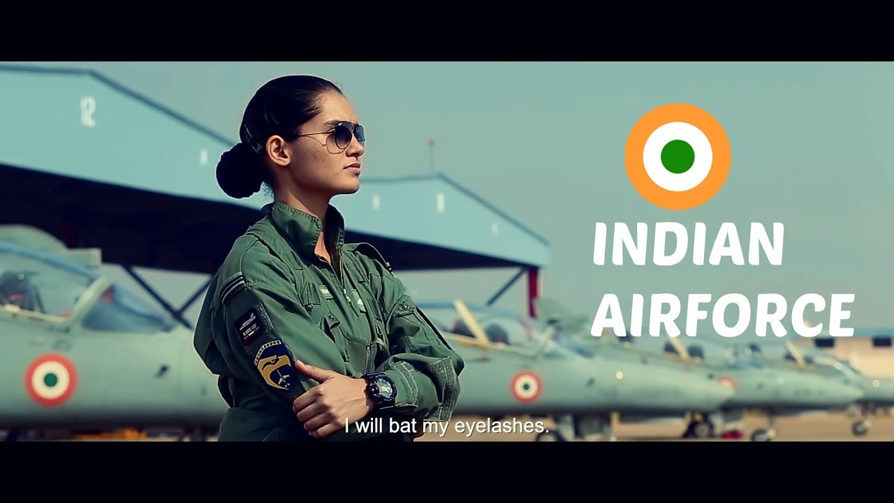 indian air force vacancy application form