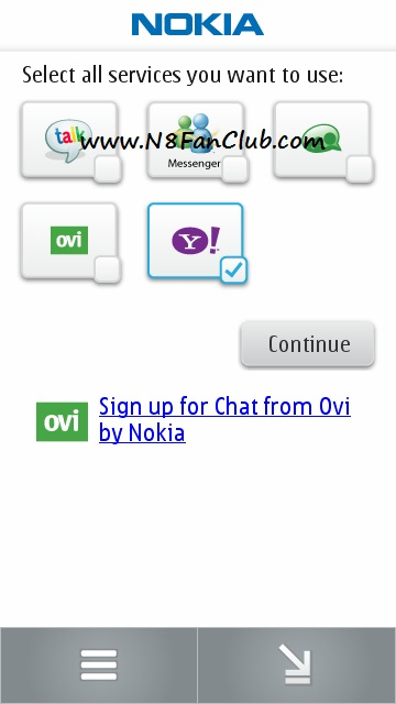 nokia mobile phone applications free download