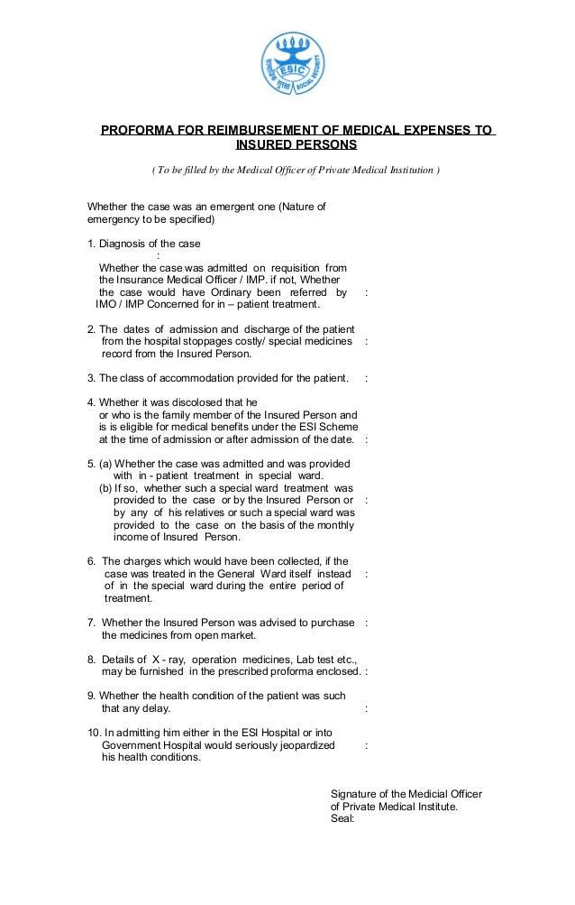 cgu business insurance application form