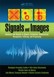 application of signals and systems in mobile
