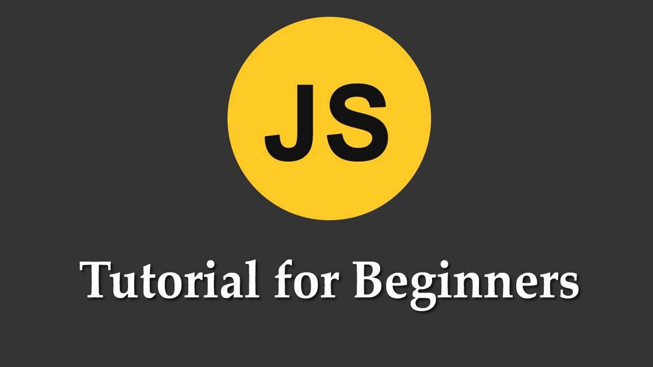 programming javascript applications filetype pdf