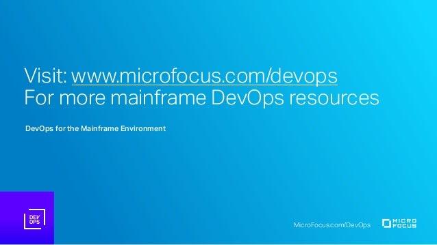 rational application developer 9.5 download