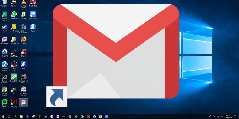 www.gmail application download.com