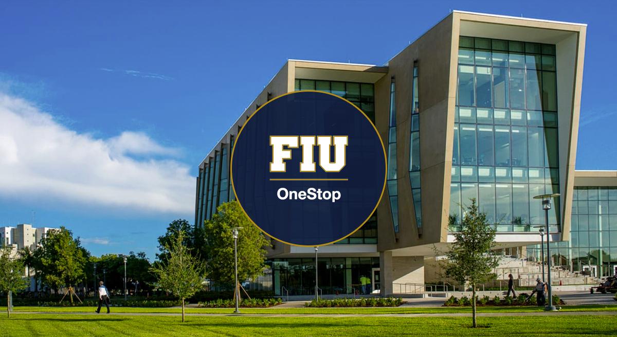university of florida application fee
