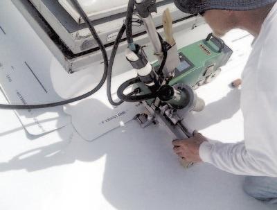 energy trust of oregon rebate application