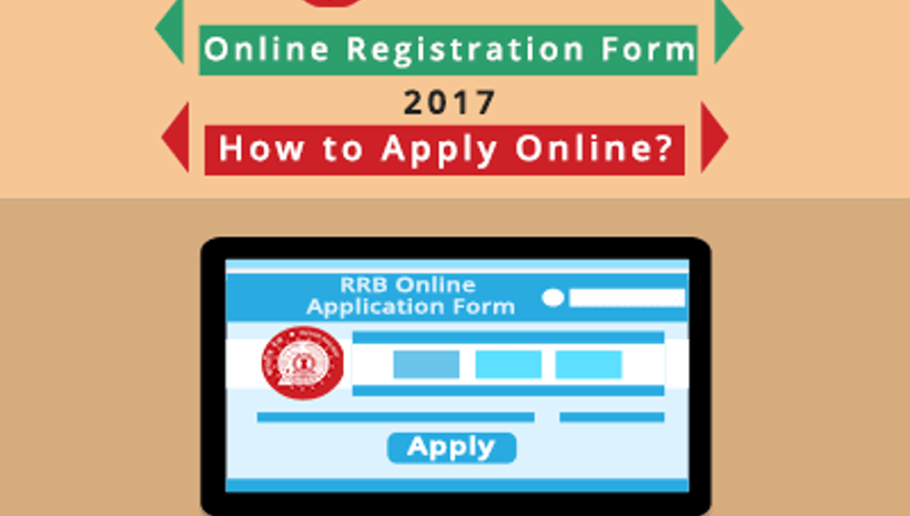 how to succed with an application form online