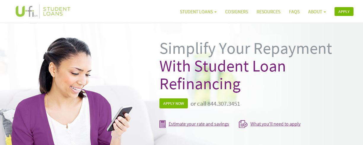 teacher loan forgiveness application nelnet