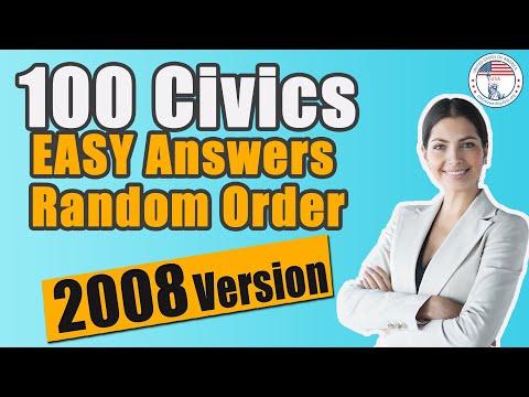 us citizenship application n 400