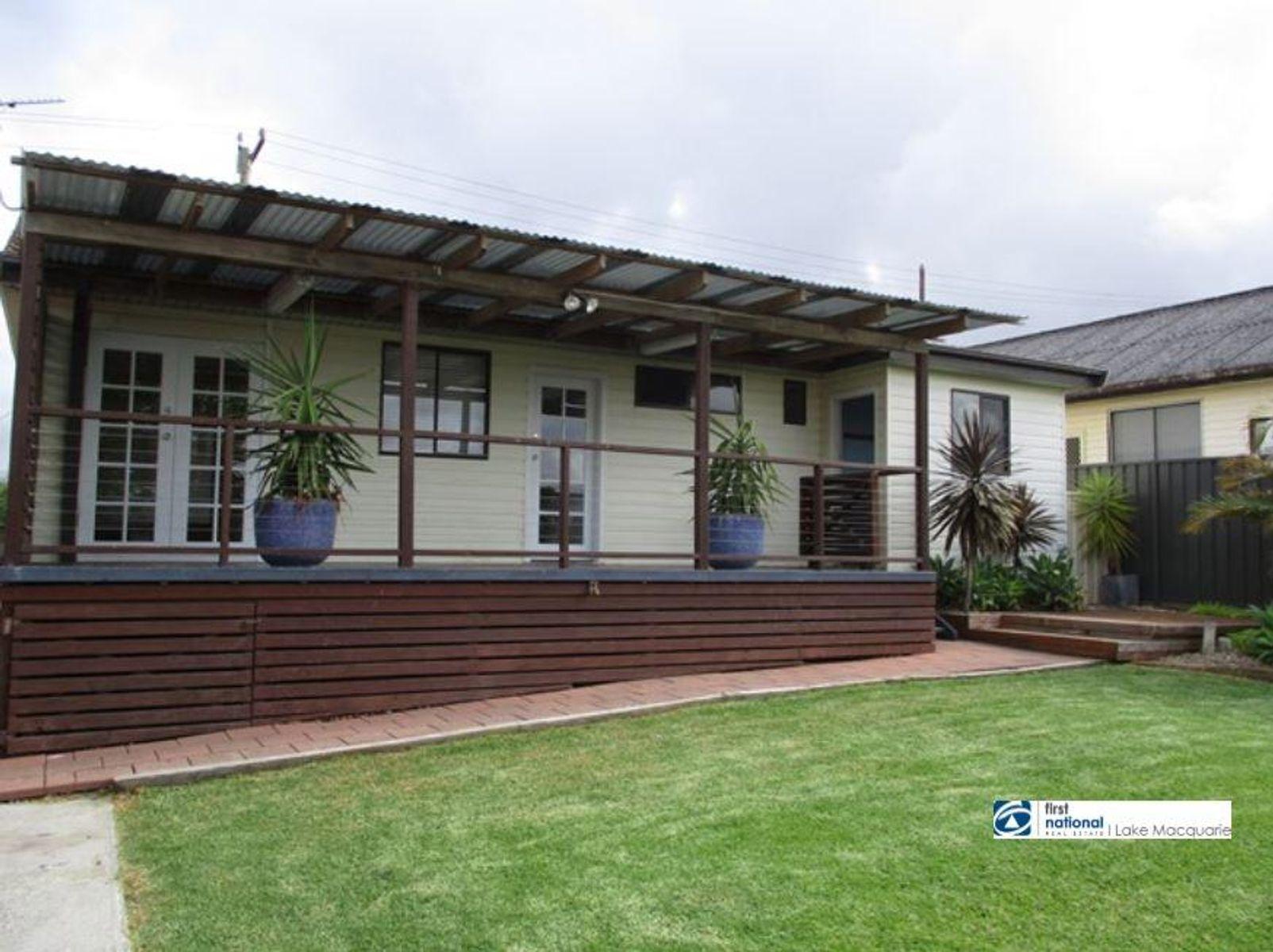 edwards windsor tenancy application form