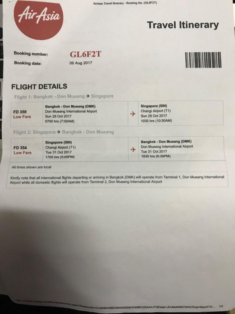 visa 820 checklist and application 2017