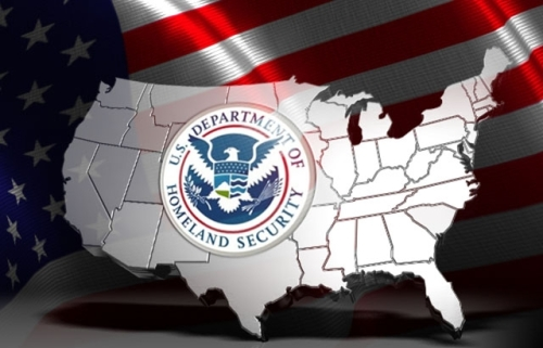 uscis monitoring social media of k1 visa applicants