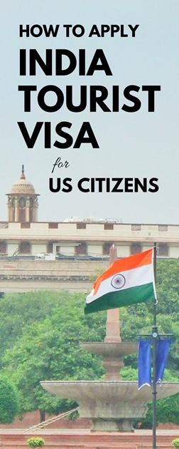 tourist visa application from india to australia