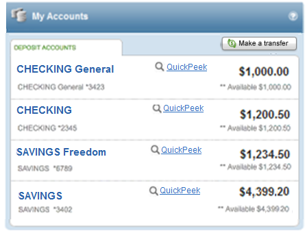 how to check my credit card application status in chase
