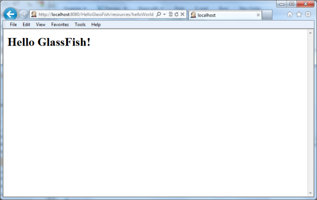 glassfish deploy application command line