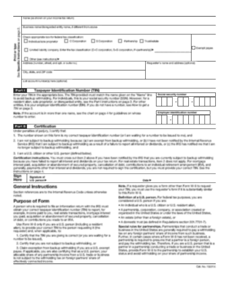 property insurance plus application form
