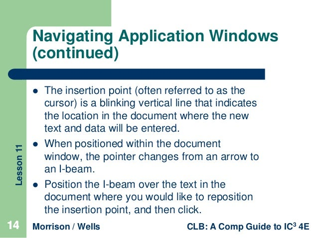how to change application window position from command line