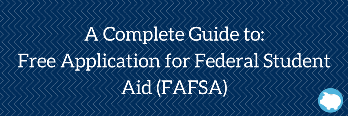 federal government grant reward application form 40323
