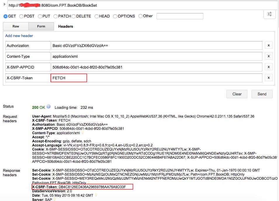 server error in petsonline application.com