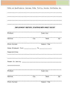 chemist warehhouse bankstown job applications