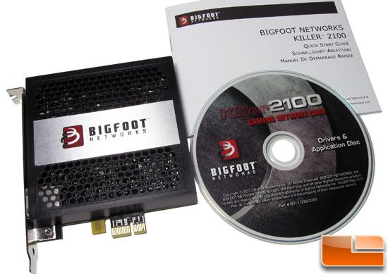 speedtest.net application for pc