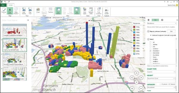 integrating google maps into java desktop application