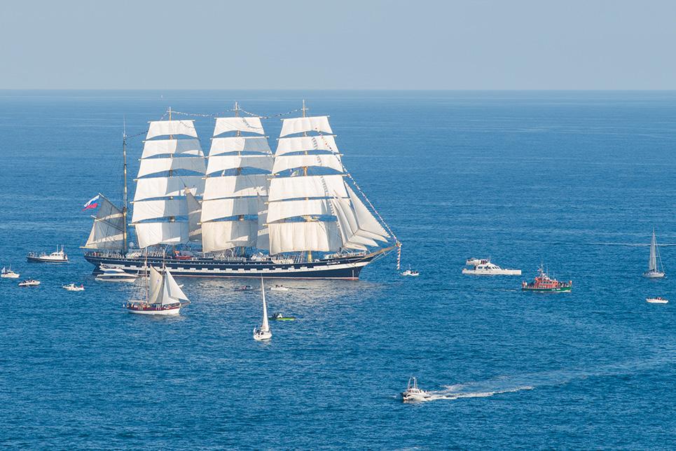 redcliffe sails festival 2018 application