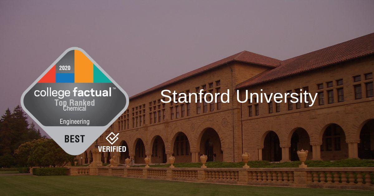 university of california gender application