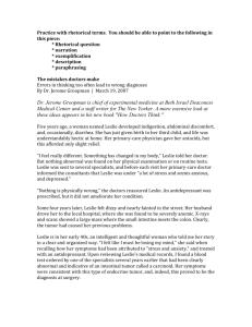 student exchange programs melbourne application form word document