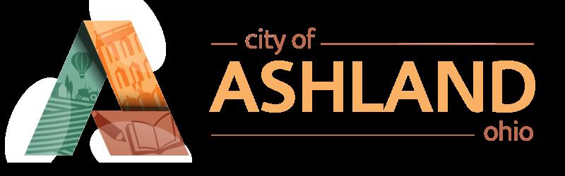 arboroist reports development application nowra