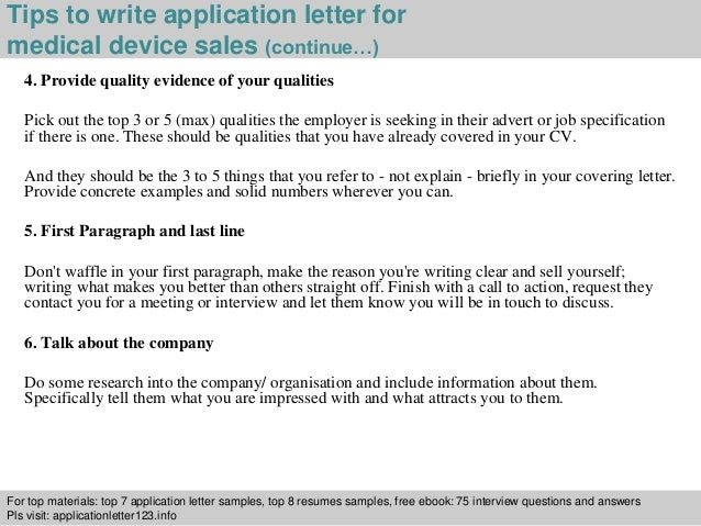 what to write for jcu medicine application