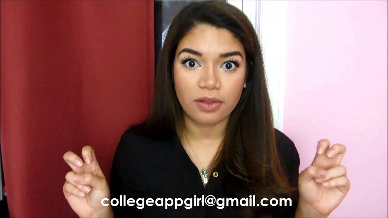 the gates millennium scholarship application