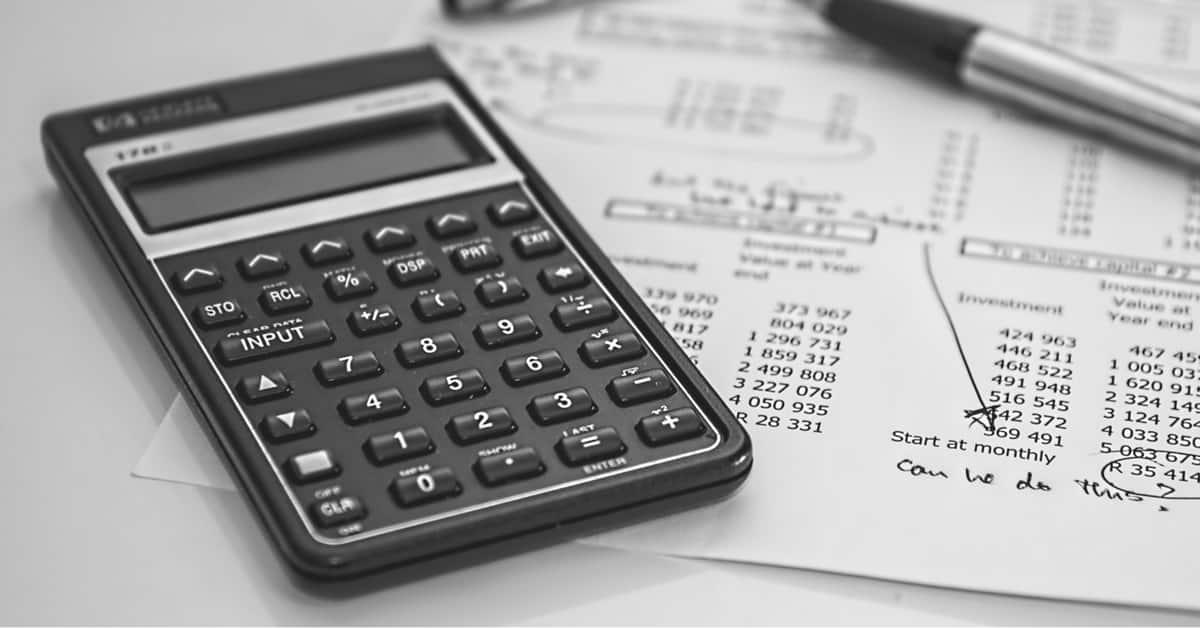 application for credit card zero balance transfer