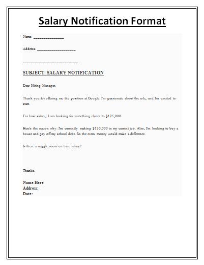 gem visa card application cancellation