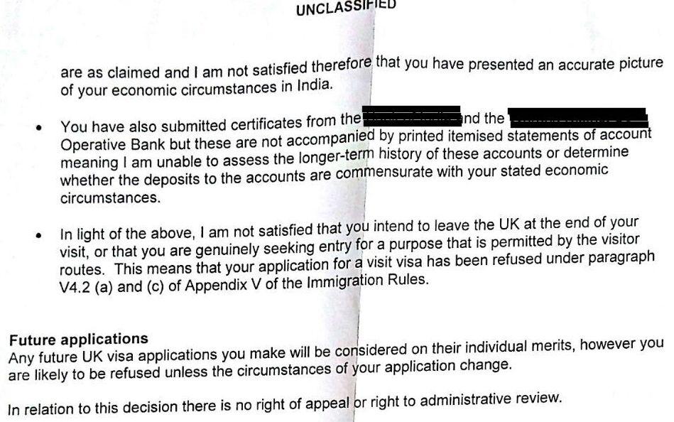 edit my indian visa application