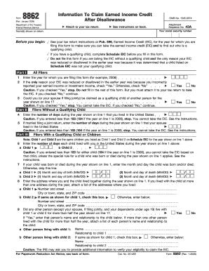 rrb online application form 2013