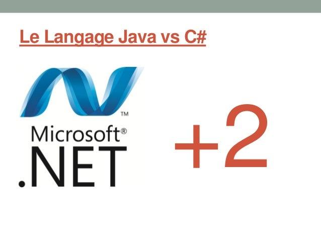 javafx vs wpf gui application