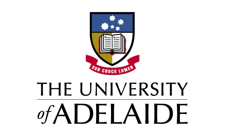 university of delaide grant application