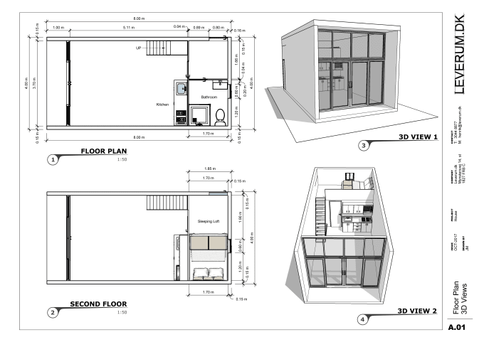 application to draw house plan with elevation